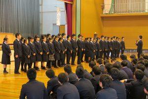20161209suisougakusoukoukai-1