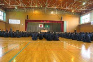 201701zentaityourei (3)
